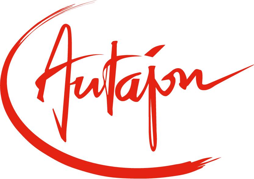 Autajon Logo